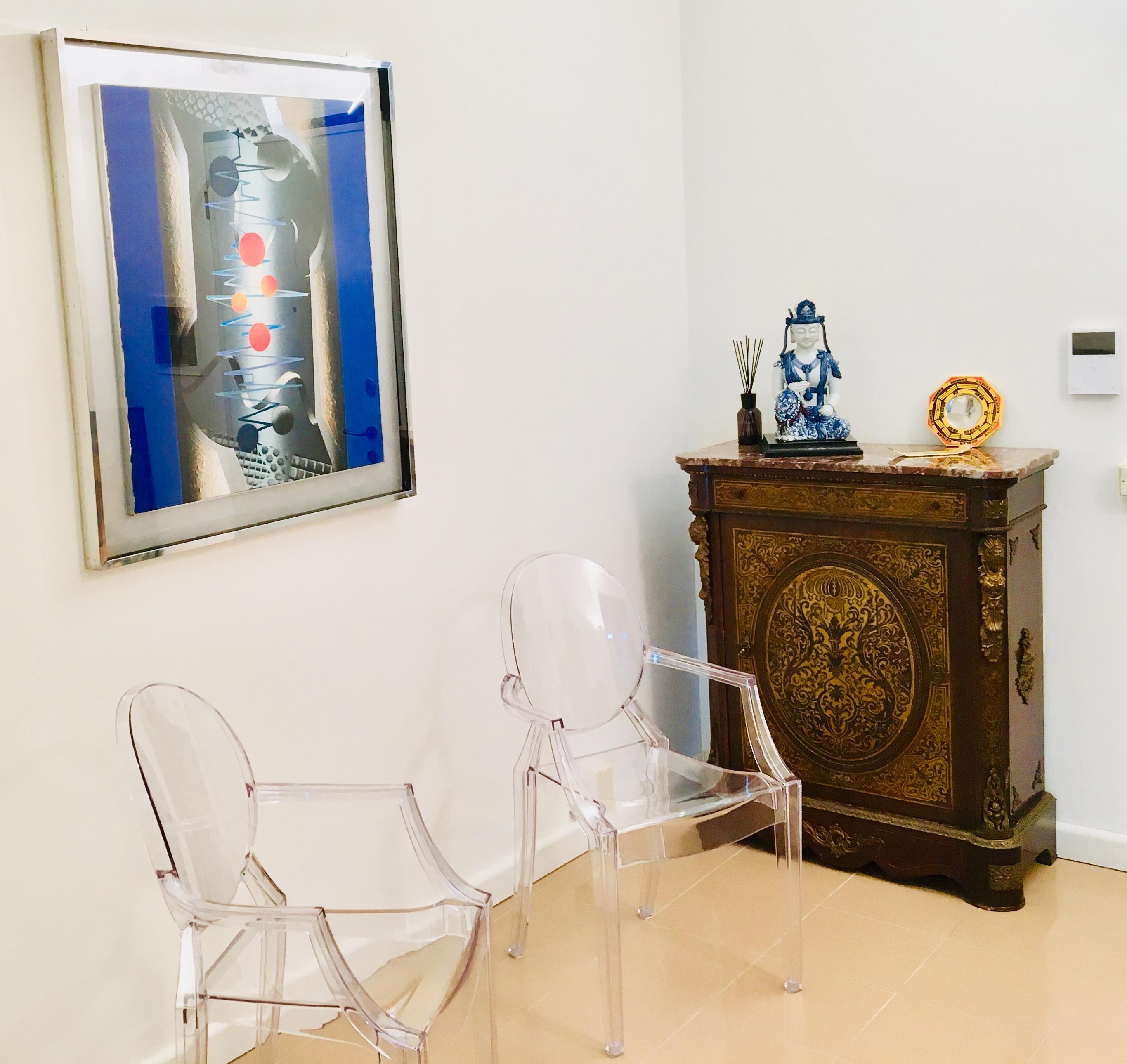 Studio Dott.ssa Marcella Caria Psicologa Psicoterapeuta Carpi