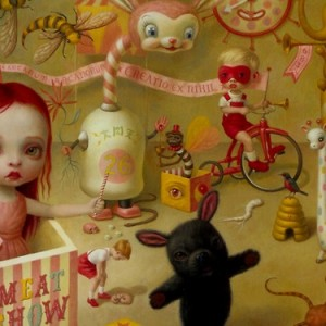 NATALE - Bambini ingordi di regali