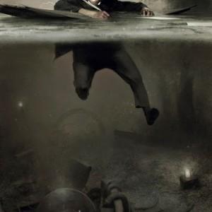 MORTE – Osservazioni sulla centralità della morte nell'esperienza di vita