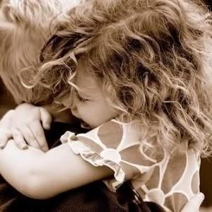 AMORE - Estratto da: L'arte di amare di Erich Fromm