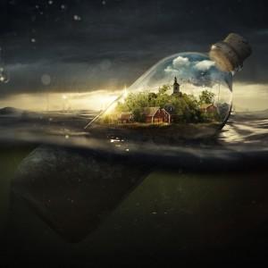 immagine di Erik Johansson