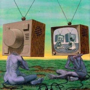 SILENZIO - Una riflessione sul ruolo della TV